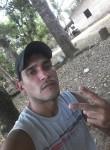 Robson, 18  , Braganca