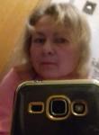 Valeriya, 48  , Yahotyn
