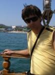 Nikita, 35, Mykolayiv