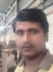 Deepak Singh, 28  , Bokaro