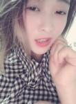 易易, 26, Wenzhou