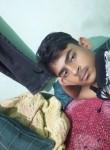 Pankaj Mehta, 18  , Daltenganj