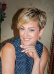 Alina, 50, Dnipr