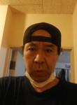 茂ちゃん, 56  , Osaka-shi