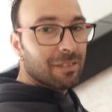 Mauro, 39  , San Felice sul Panaro