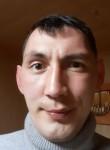 Vitaliy, 33  , Beryozovsky