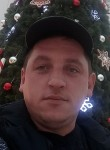 Aleksandr, 37  , Ramon