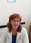 Yuliya, 42, Novosibirsk