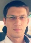 Yuriy, 38, Krasnodar