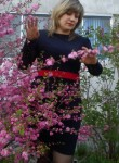 Natali, 41  , Novobureyskiy