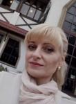 Natalija, 48  , Kremenchuk