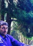Abdulla, 32 года, Taliparamba