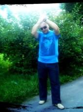Aleksandr, 38, Russia, Kineshma