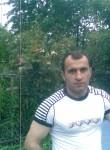 Shamil, 41, Tbilisi