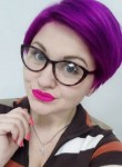Irina, 24, Moscow