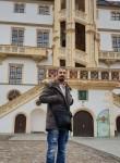 Mehmet, 44  , Luxembourg