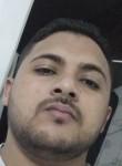 Wigson , 24  , Sao Paulo