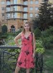 Lovegirl, 31  , Kremenchuk