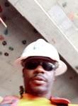Ace, 34  , Atlanta
