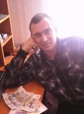 aleksey, 34, Russia, Novosibirsk