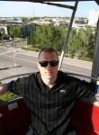Матвей, 31 год, Барнаул