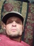Keith, 40, Athens (State of Georgia)