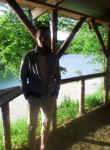 Ruslan, 41, Slavyansk-na-Kubani