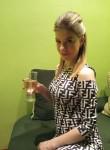 Natalya, 31  , Rostov-na-Donu