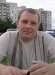 Ivan, 39  , Nadym