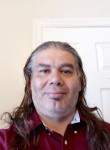 Matt, 47  , Paterson