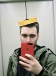 Aleksandr, 24  , Zarechnyy (Sverdlovsk)