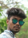 Prince sourav, 23  , Baranagar