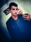 Anton, 22  , Samarqand