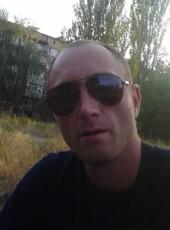 Vladimir, 38, Ukraine, Horlivka