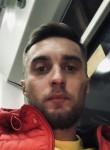 Tolik, 30, Shchelkovo