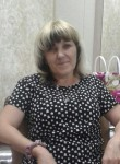 Arina, 52  , Bataysk