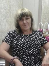 Arina, 54, Russia, Bataysk