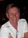 Julius Raabe, 58  , Lippstadt