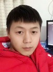 隔壁老王, 28, Guiyang