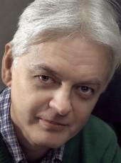 aleks, 55, Russia, Kolomna
