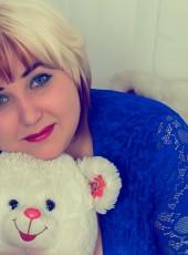 nataliya, 29, Russia, Novodvinsk