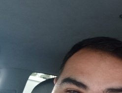 Siradzh, 36 - Just Me