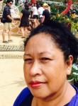 Johannah, 54  , Lapu-Lapu City