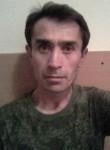 moskva1195