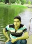 Muhasim, 33  , Kulai