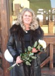 Мiла, 45  , Kuznetsovsk
