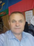 Petr, 61  , Moscow