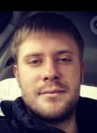 Aleksey, 31  , Kinel