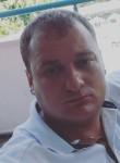 Vadim, 34, Minsk