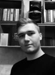 Aleksey, 23, Volokolamsk